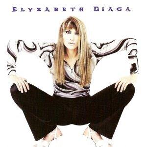 Elyzabeth Diaga 歌手頭像