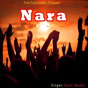 Malli Malkit 歌手頭像