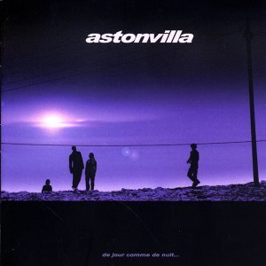 Astonvilla
