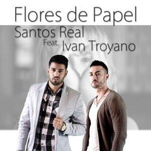 Santos Real 歌手頭像