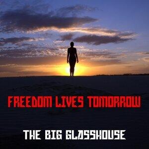 The Big Glasshouse 歌手頭像