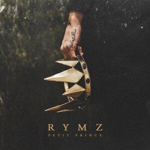 Rymz 歌手頭像