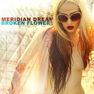 Meridian Dream