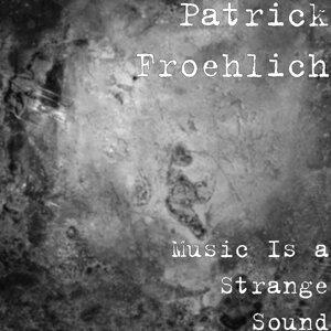 Patrick Froehlich 歌手頭像