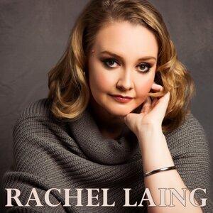 Rachel Laing 歌手頭像