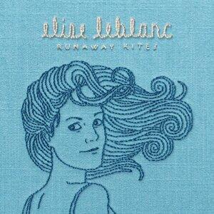 Elise LeBlanc 歌手頭像