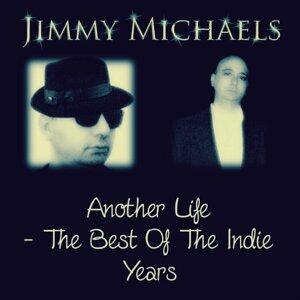 Jimmy Michaels 歌手頭像