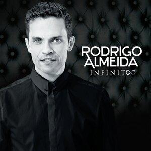 Rodrigo Almeida 歌手頭像
