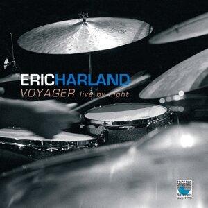 Eric Harland
