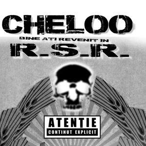 Cheloo