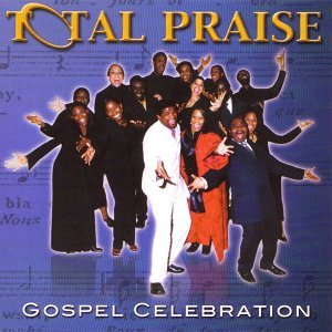 Total Praise 歌手頭像