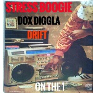 Stress Boogie 歌手頭像