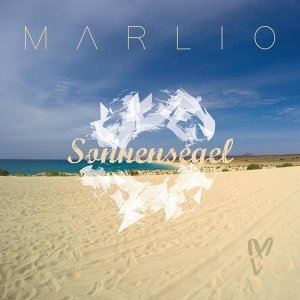 Marlio 歌手頭像