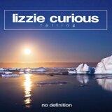 Lizzie Curious