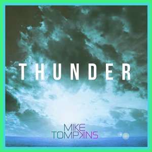 Mike Tompkins 歌手頭像