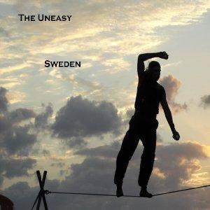 The Uneasy 歌手頭像
