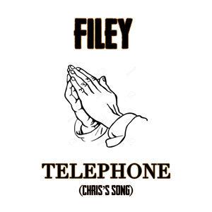 Filey 歌手頭像