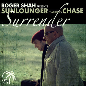 Roger Shah presents Sunlounger featuring Chase 歌手頭像