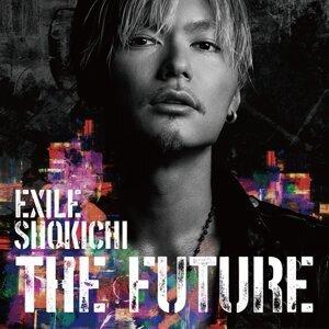 放浪兄弟 SHOKICHI (EXILE SHOKICHI) 歌手頭像