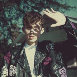 Troye Sivan 歌手頭像