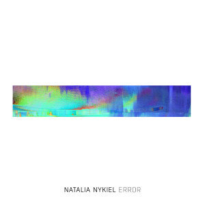 Natalia Nykiel 歌手頭像