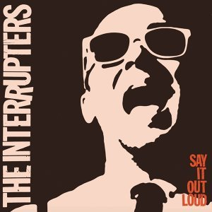 The Interrupters 歌手頭像