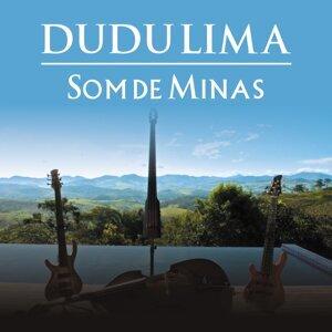 Dudu Lima 歌手頭像