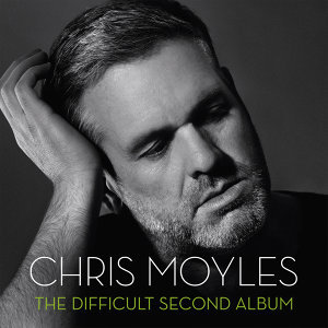 Chris Moyles 歌手頭像