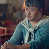 丘沁偉 (Jyn Chiu) 歌手頭像