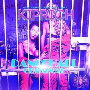 Kiprich