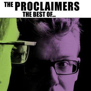 The Proclaimers (普羅克萊門兄弟)