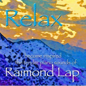 Raimond Lap