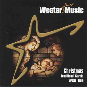 Christmas - Santa Rocks 歌手頭像