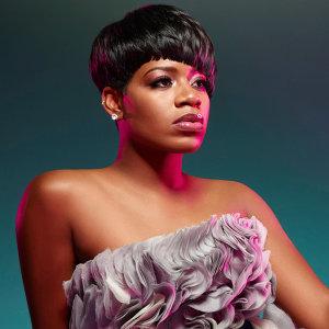 Fantasia (范塔莎) 歌手頭像