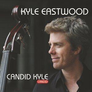 Kyle Eastwood (凱爾伊斯威特) 歌手頭像