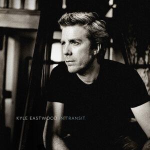 Kyle Eastwood (凱爾伊斯威特)
