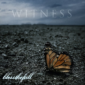 Blessthefall 歌手頭像