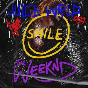 Juice WRLD, The Weeknd