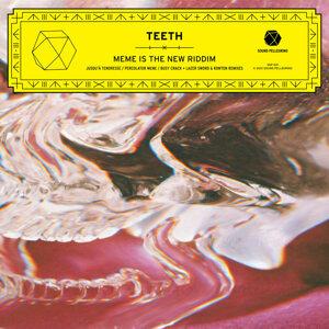 Teeth 歌手頭像