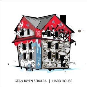GTA & Juyen Sebulba