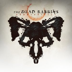The Dead Rabbitts 歌手頭像