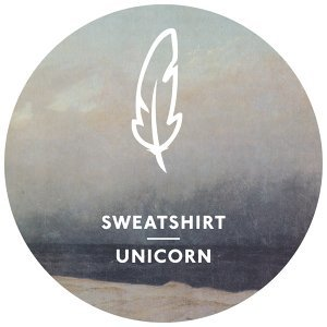 Sweatshirt 歌手頭像