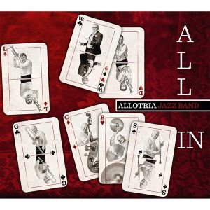 Allotria Jazzband 歌手頭像