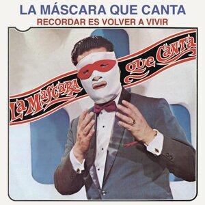 La Mascara Que Canta 歌手頭像