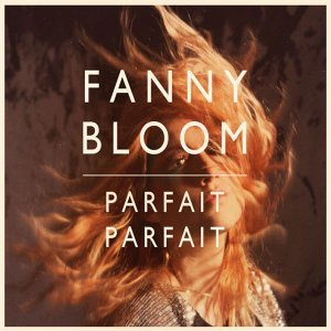 Fanny Bloom