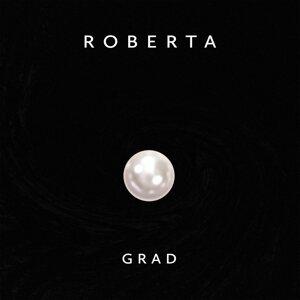 Roberta 歌手頭像