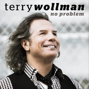 Terry Wollman 歌手頭像