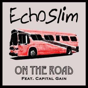EchoSlim