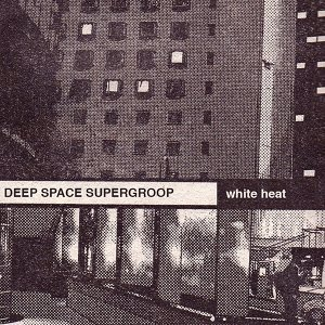Deep Space Supergroop 歌手頭像