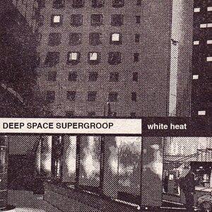 Deep Space Supergroop